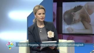 Takimi i pasdites - Spitali