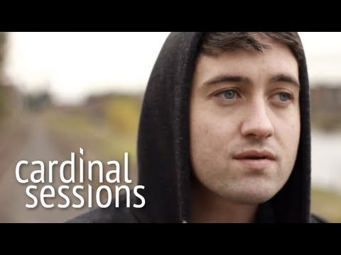 Villagers - The Waves - CARDINAL SESSIONS