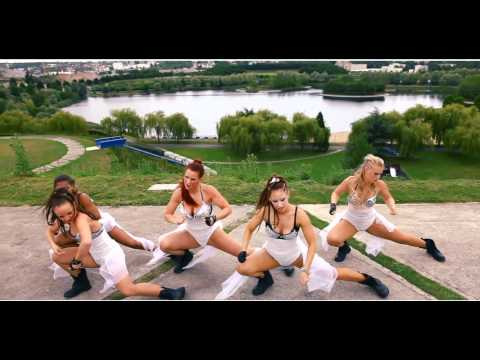 Urban Tribe - Dance - Urban Tribe - Dance