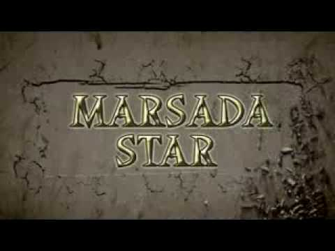 Marsada Star
