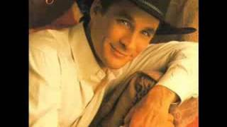 Watch Clint Black A Change In The Air video