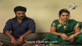 Thirumathi Selvam Episode 134, 15/05/08