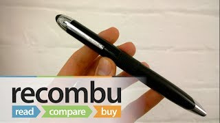 Livescribe Smartpen 3 review