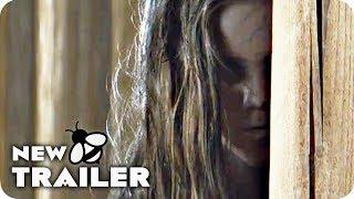 PET SEMATARY Trailer 2 (2019) Horror Movie