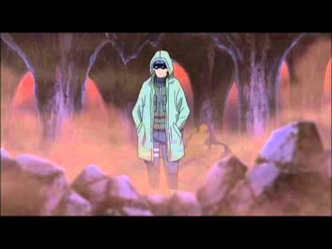 NARUTO SHIPPUDEN 6 August 28 2014 Teaser