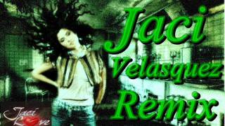 Descargar Musica Cristiana Gratis Jaci Velasquez - Creer En Ti (Remix)