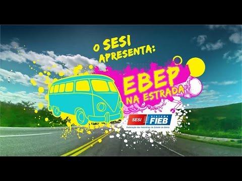 EBEP - EP01