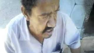 Vídeo 239 de Amado Batista
