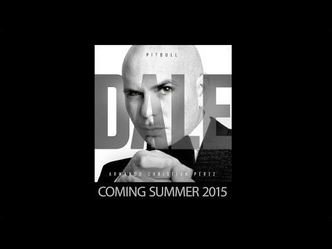 Pitbull Album 2015 Pitbull Dale Album Promo