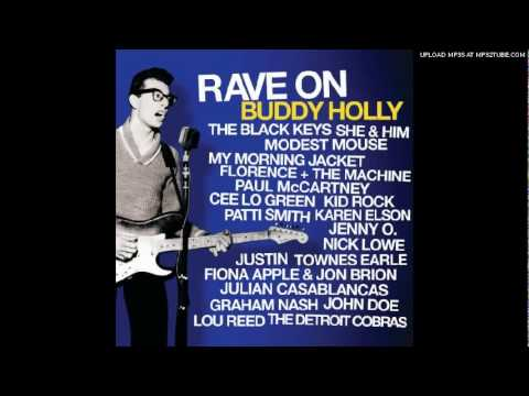Buddy Holly - (You