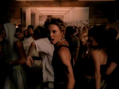 Melanie C - Going down
