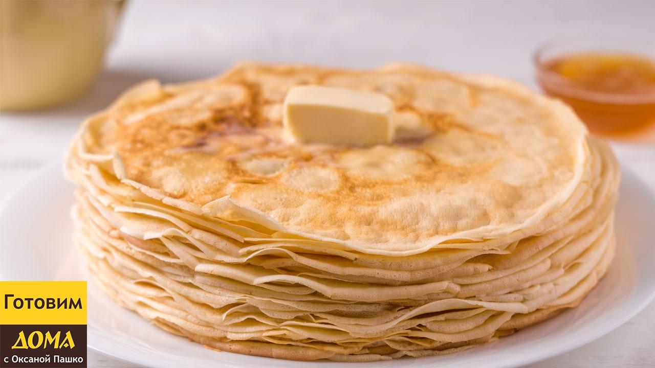 Кабачки в кляре с чесноком и майонезом рецепт