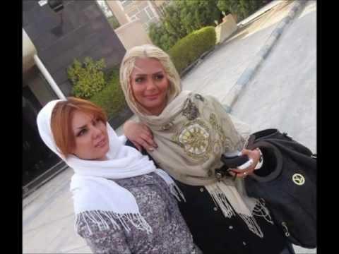 عکس سکسی دختر ایرانی thumbnail