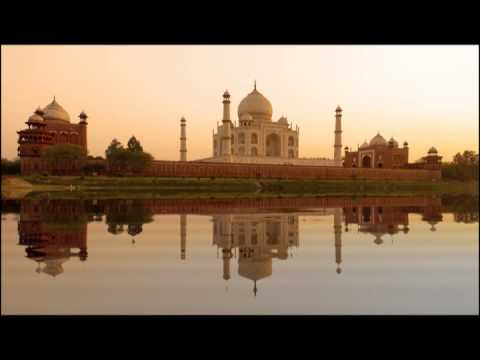 India Lounge Bollywood Music: Chillout Instrumental Sexy Indian...