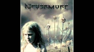 Watch Nevermore Medicated Nation video
