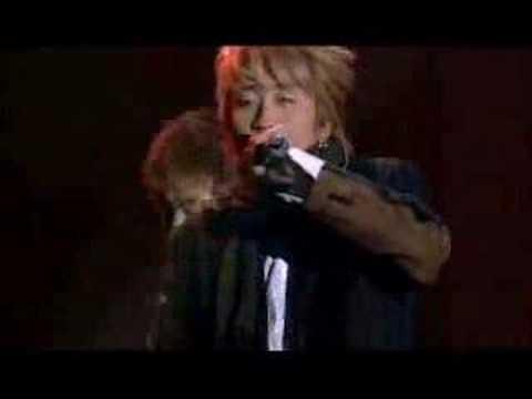 A better day JTL 2003 live concert
