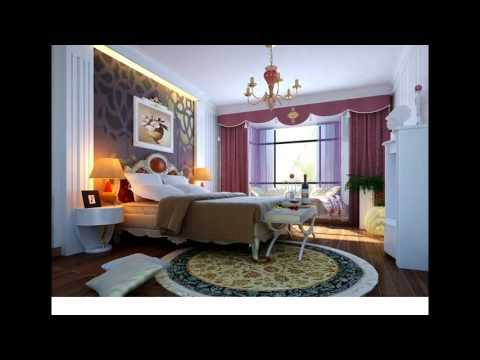 Aamir khan new home interior design 2 youtube for Youtube home interior decoration