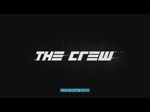 Reviews - The Crew