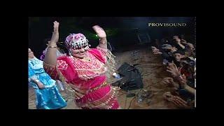 Said Outajajt - LOHGH IZIN LAAR |Music Tachlhit souss ,