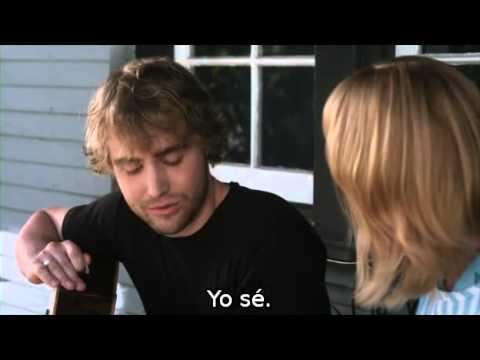 ¿Qué haría Jesús ? Película Completa  (Sub Español).