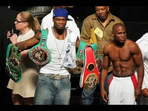 Freck Billionaire - 39-1 (Dissing Floyd Mayweather Jr )(New/CDQ/Dirty]