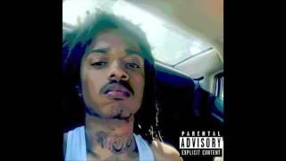 download lagu Lil Dude - Nick Cannon Ft.baby Ahk Johntucker Dl gratis