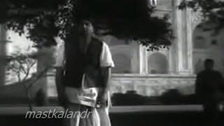 Download phir wo bhooli si yaad aayi hai..Rafi_Shailendra_Sapan jagmohan..a tribute 3Gp Mp4