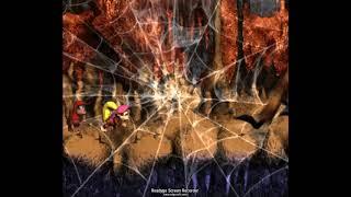 【Donkey Kong Country 4 Demo v0.3】ドンキーコング4実況プレイ8