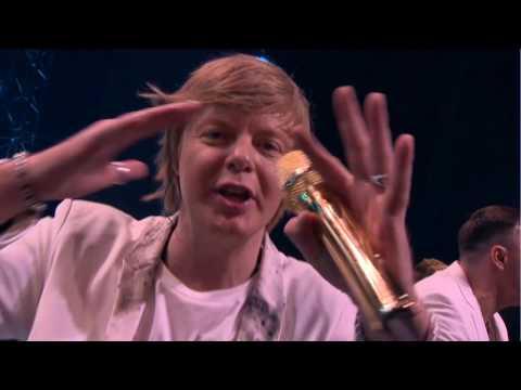 иванушки international концерт в москве 2015 смотреть 20 лет