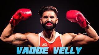 download lagu Vadde Velly - Ninja Full Song  Parmish Verma gratis