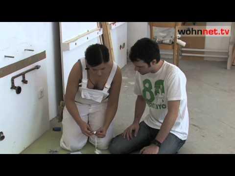 teflonband videolike. Black Bedroom Furniture Sets. Home Design Ideas