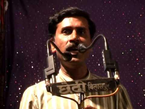 Hindi Hasya Kavi Sammelan on Holi Festival Murkhadhiraj