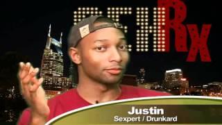 Sex Rx- March 20, 2012
