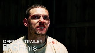 Donnybrook - Official Trailer I HD I IFC Films