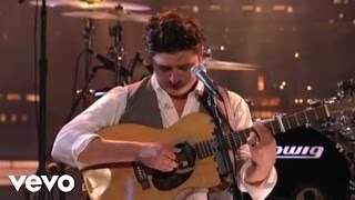 Watch Mumford & Sons Ghosts That We Knew video