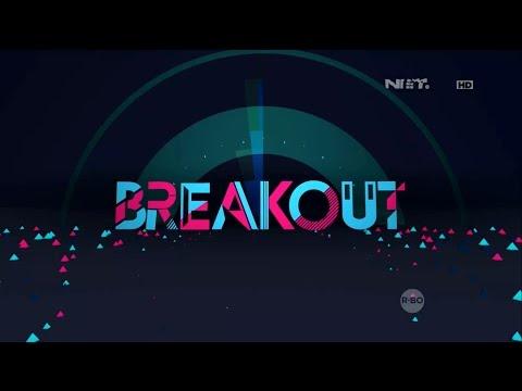 download lagu Breakout Zodiac & New Release gratis