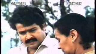 Climax - Dasharatham - 16 CLIMAX Mohanlal & Lohithadas Finest Malayalam Movie W/ Eng. Sub (1989)