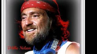 Watch Willie Nelson Pins And Needles video
