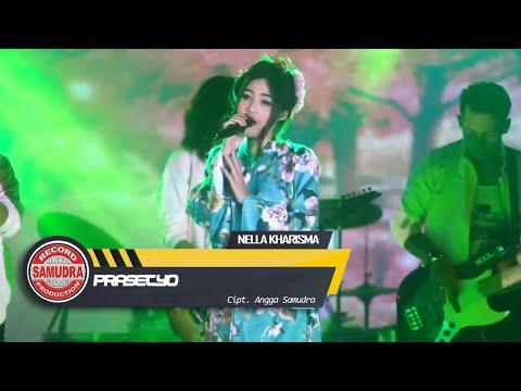 Nella Kharisma - Prasetyo (Official Music Video)