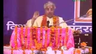 Come On Pappu - Sundara Kanda (Hindi: सुंदरकाण्ड) full by pandit somnath sharma