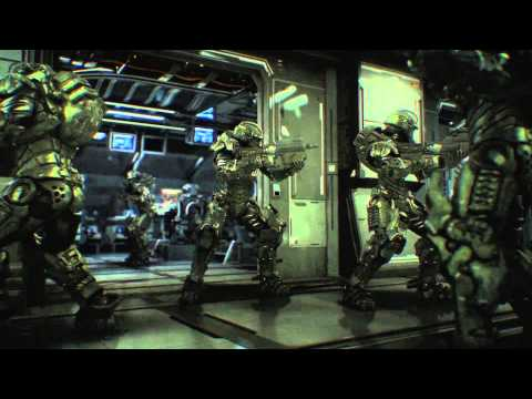 Starship Troopers Invasion Amw Still Worth Fighting