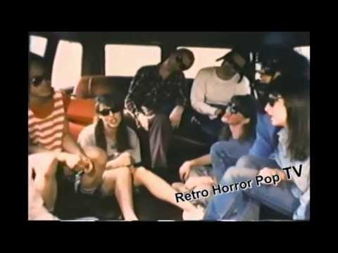 Nudist Colony Of The Dead 1991 We're All Gonna Die video