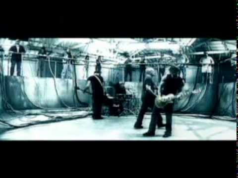 Sevendust - Ugly