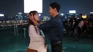 Song Joong Ki ❤Song Hye Kyo 🌹LOVE Best Sweet Moments REAL