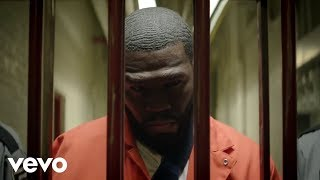 50 Cent - Officer Ricky (Rick Ross Diss)