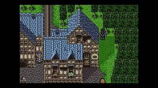 【FF6】Final Fantasy VI Advance #22