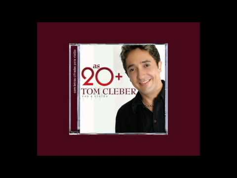 Tom Cleber - Vida Cigana