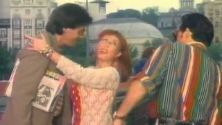 Kika Trailer 1994