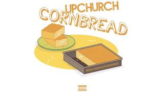 Cornbread By Upchurch Self Leaked Off 2019 Album