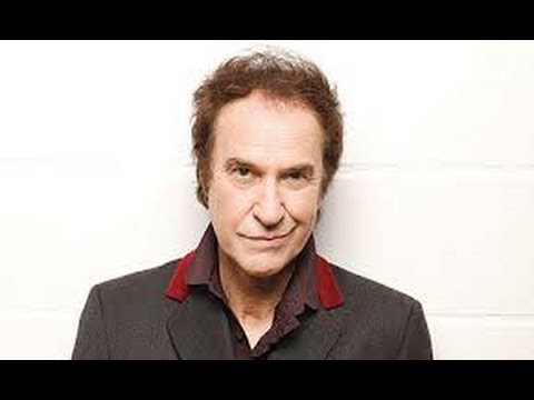 Ray Davies The Kinks Interview & Life Story